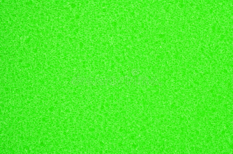 Neongräsplan arkivbild