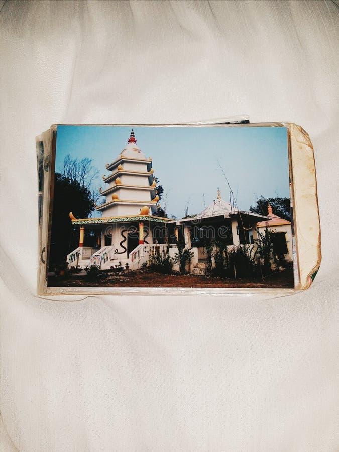 nepal foto de archivo libre de regalías