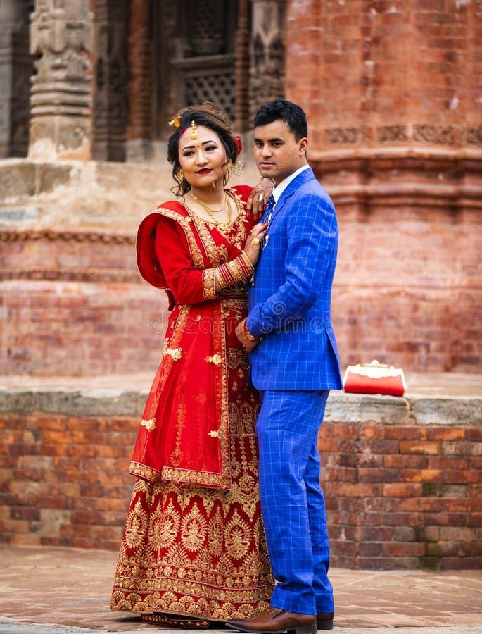 nepal girls