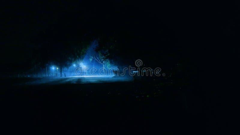 Neptun del planeta imagen de archivo libre de regalías