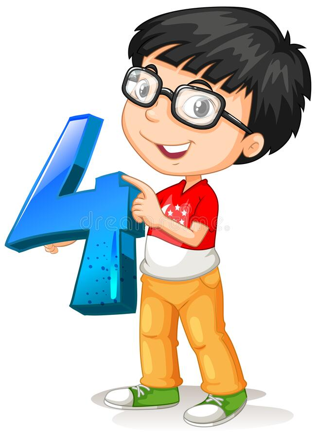 Free Nerd Boy Cliparts, Download Free Clip Art, Free Clip Art on Clipart  Library