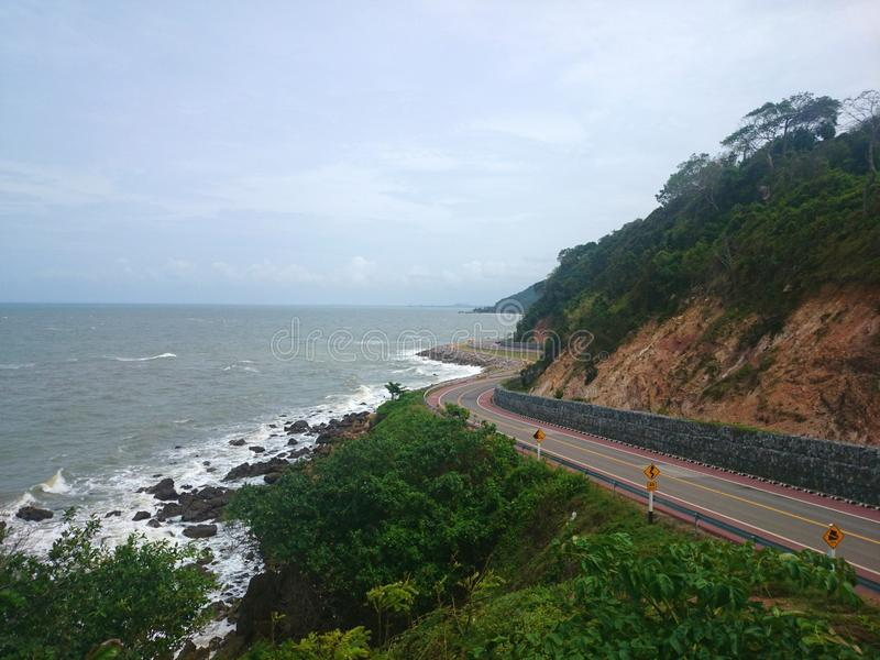 Download Nernnangpraya Stock Photo - Image: 43134462
