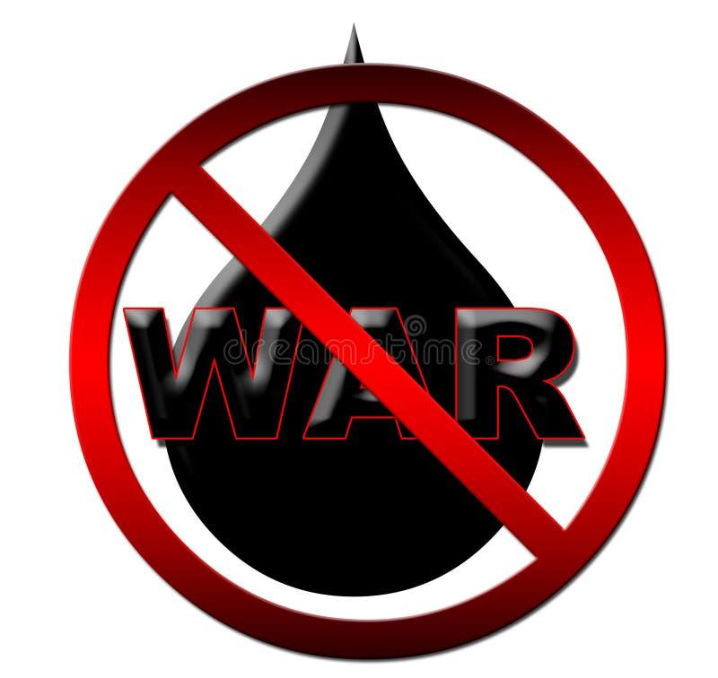 Download Nessuna guerra illustrazione di stock. Illustrazione di politico - 3876410