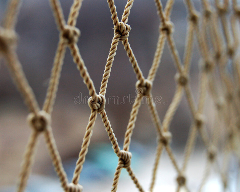Net royalty free stock images