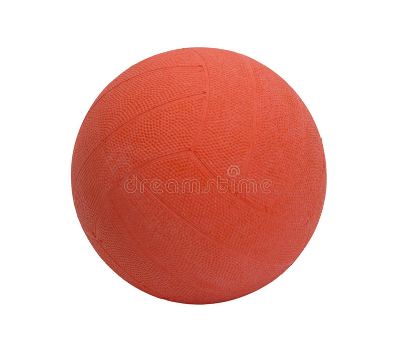 Download Net ball sporting goods stock image. Image of game, pattern - 23733237