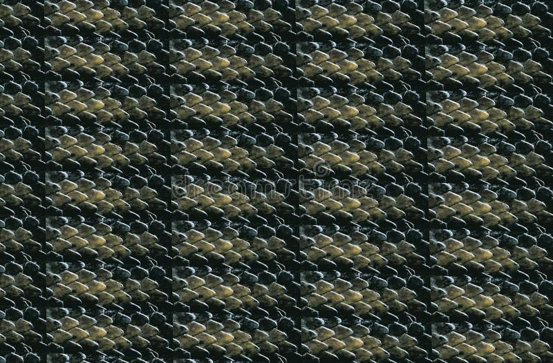 Net, Chain Link Fencing, Mesh, Wire Fencing Free Public Domain Cc0 Image