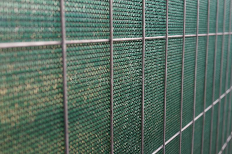 Net, Chain Link Fencing, Wire Fencing, Mesh Free Public Domain Cc0 Image