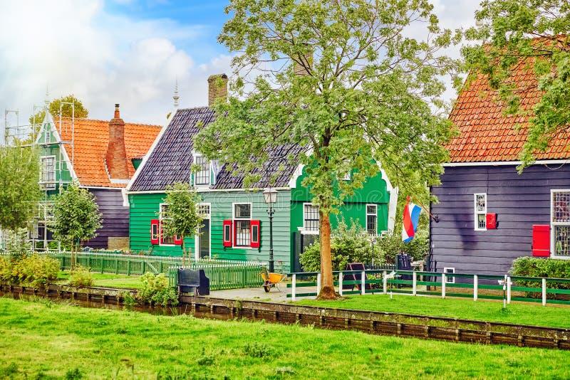 netherlands immagine stock