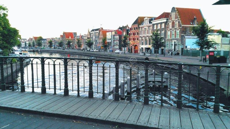 netherlands photo libre de droits