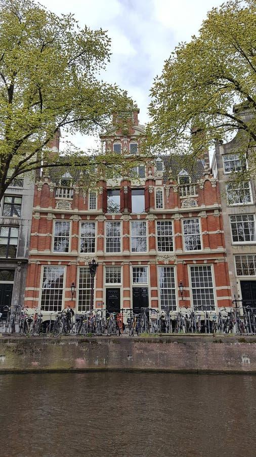 netherlands photo stock