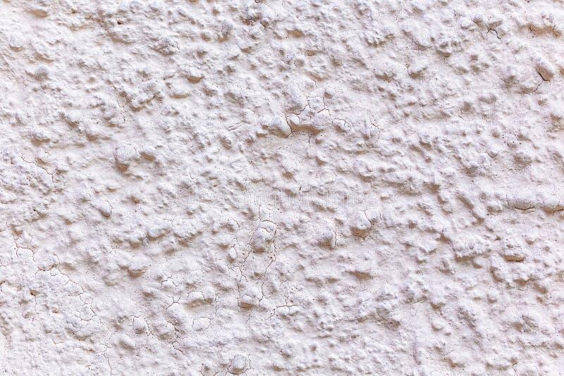 Netter Felsen-Hintergrund lizenzfreie stockbilder