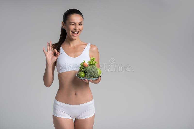 Lesbisch Fett Mädchen Skinny Mädchen