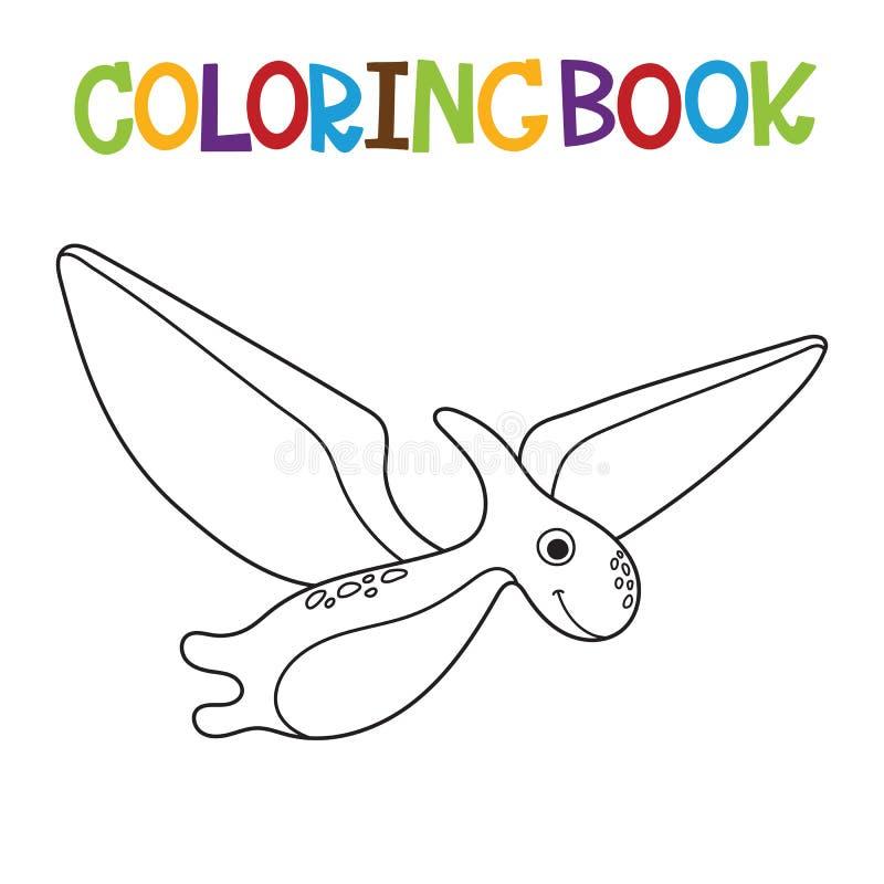 Nett Biologie Malbuch Fotos - Ideen färben - blsbooks.com
