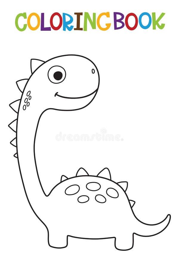 Charmant Dinosaurier Malbuch Fotos - Entry Level Resume Vorlagen ...