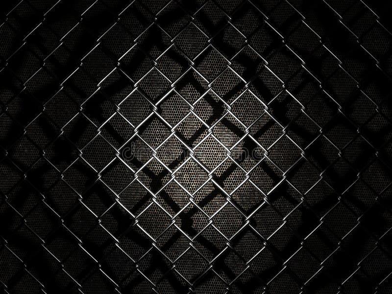 netting στοκ φωτογραφία με δικαίωμα ελεύθερης χρήσης