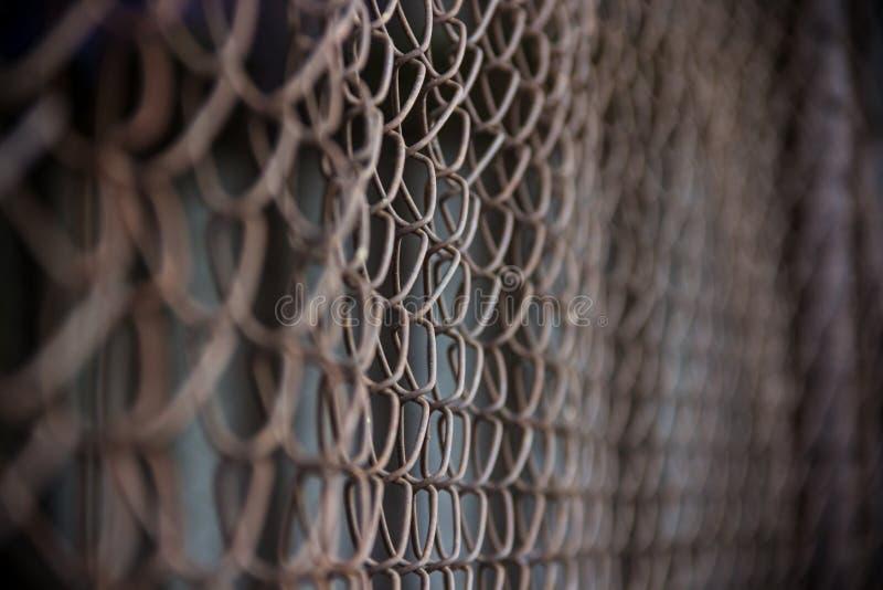 netting στοκ εικόνες
