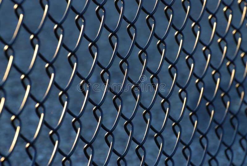 netto tråd fotografering för bildbyråer