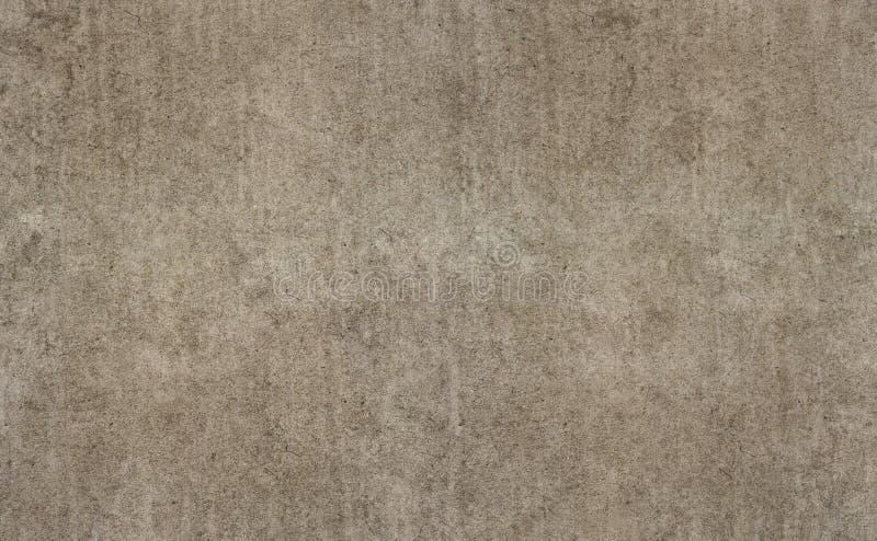 Nettoyez la texture concrète foncée illustration de vecteur