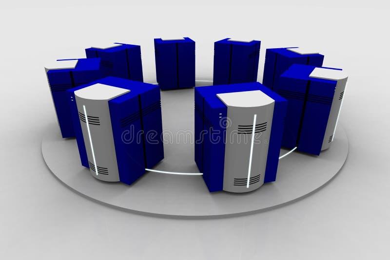 Netwerk 3