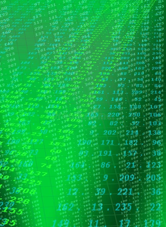 Download Network addresses stock illustration. Image of firewall - 10442978