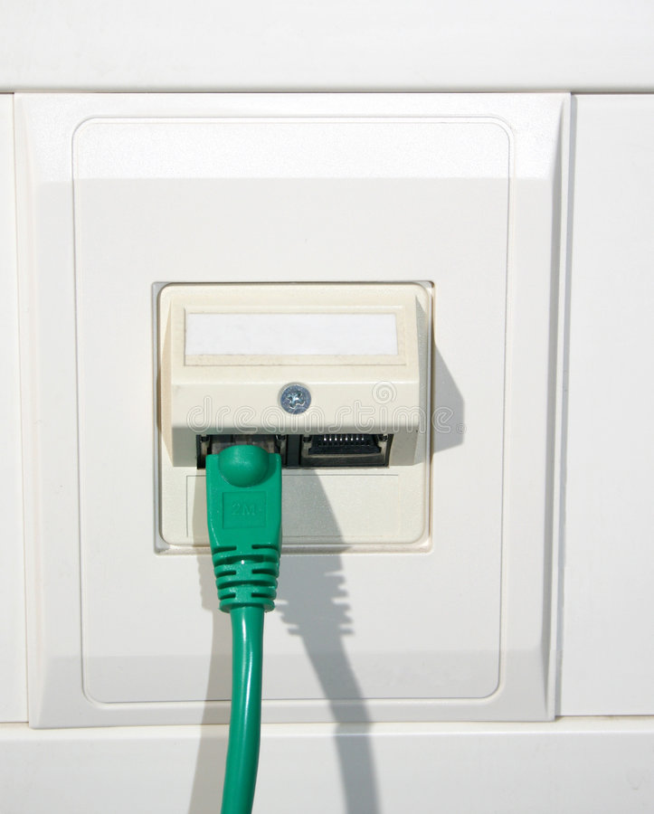 Download Network cable stock photo. Image of server, internet, cable - 4734450