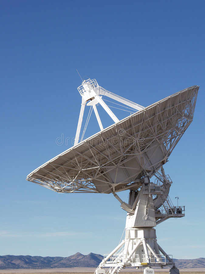 Network communication royalty free stock photo