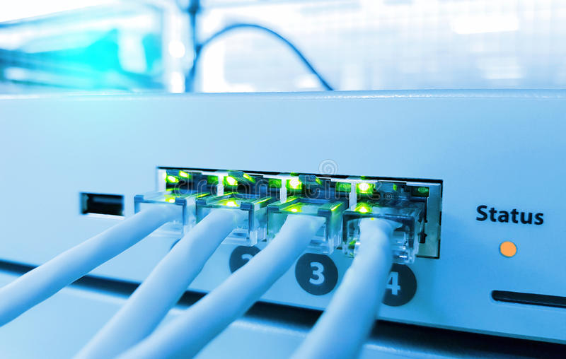Pole 5mm Male Plug Wiring Diagram Free Download Wiring Diagram