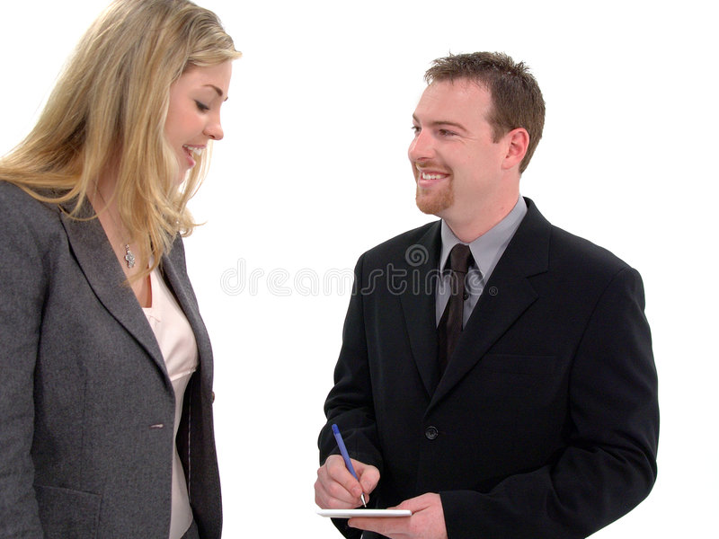 Download Networking stock photo. Image of isolated, businesswoman - 101166