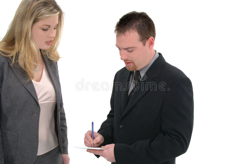Download Networking stock photo. Image of suit, white, people, expression - 101660