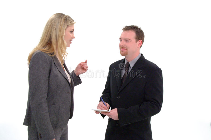 Download Networking stock image. Image of people, girl, business - 101661