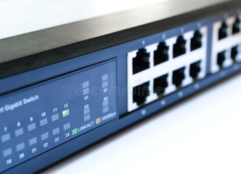 networking zdjęcie stock