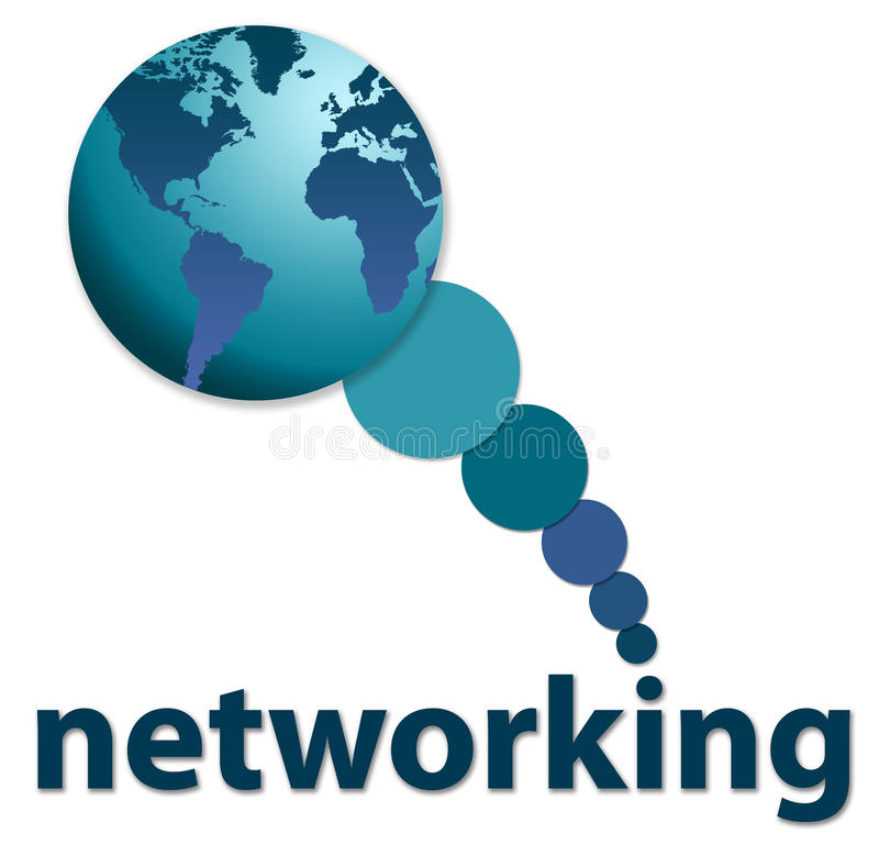 Download Networking Stock Photos - Image: 19168463