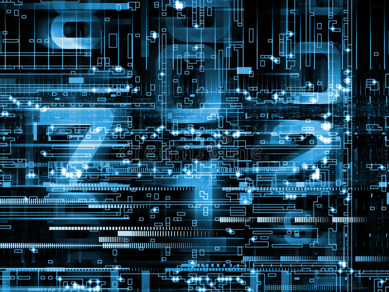 Download Networking technology stock image. Image of signal, element - 24220145