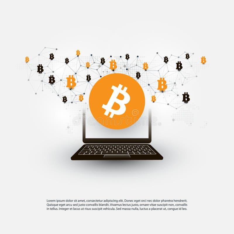corporate bitcoin trading
