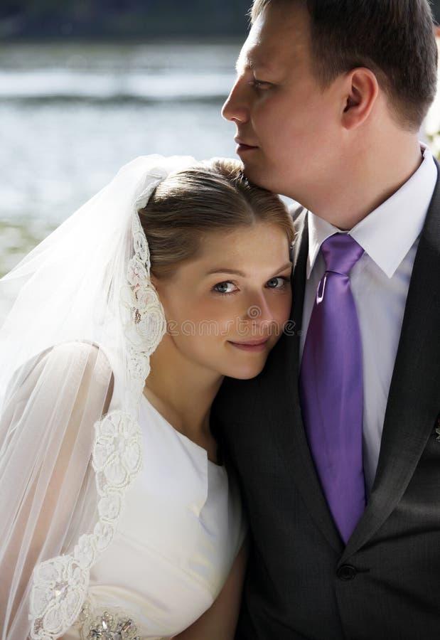 Verheiratete frau treffen