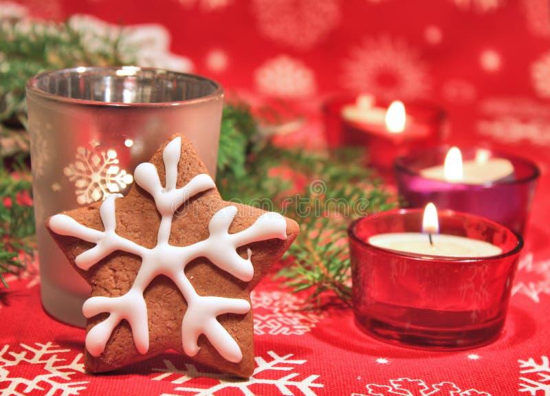 neue Ideen, das Haus zu verzieren dieses Weihnachten stockfotos