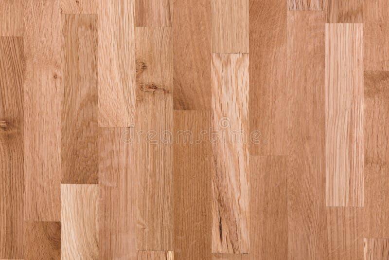 Neuer hölzerner Plankenhintergrund stockfoto