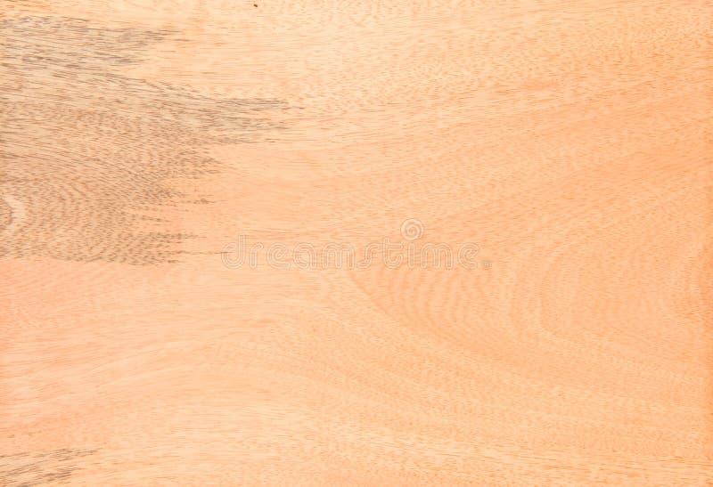 Neuer hölzerner Plankenhintergrund lizenzfreie stockfotos