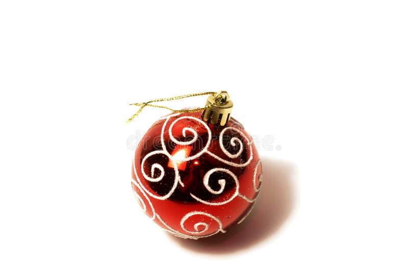 Neues Jahr ` s Spielzeug Ein Foto neuen Jahre spielen für die Verzierung eines Weihnachtsbaums für einen Feiertag stockbilder