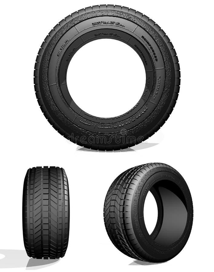 Neumático de automóvil 2829 (64) .jpg
