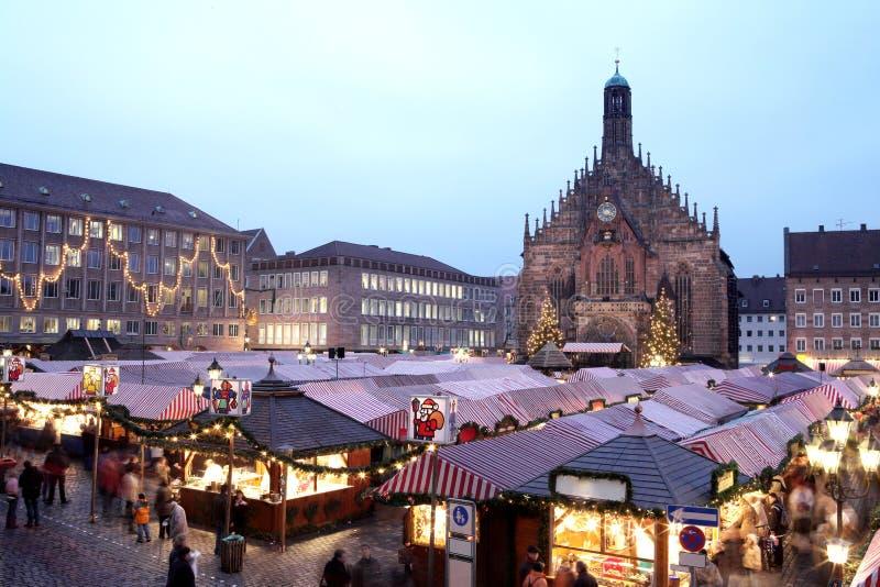 Neurenburg #65 fotos de stock