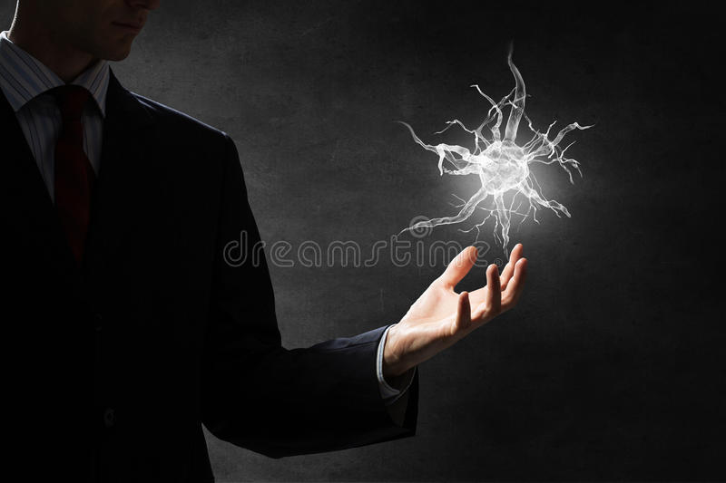 Neurology Study Concept Stock Photo Image Of Medicine 63600156