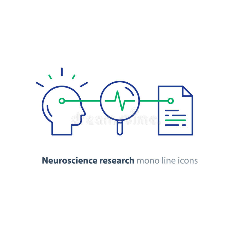 neuroscience research paper Neuroscience journal publishes list of highly accessed peer reviewed open access articles in neuroscience and clinical research.