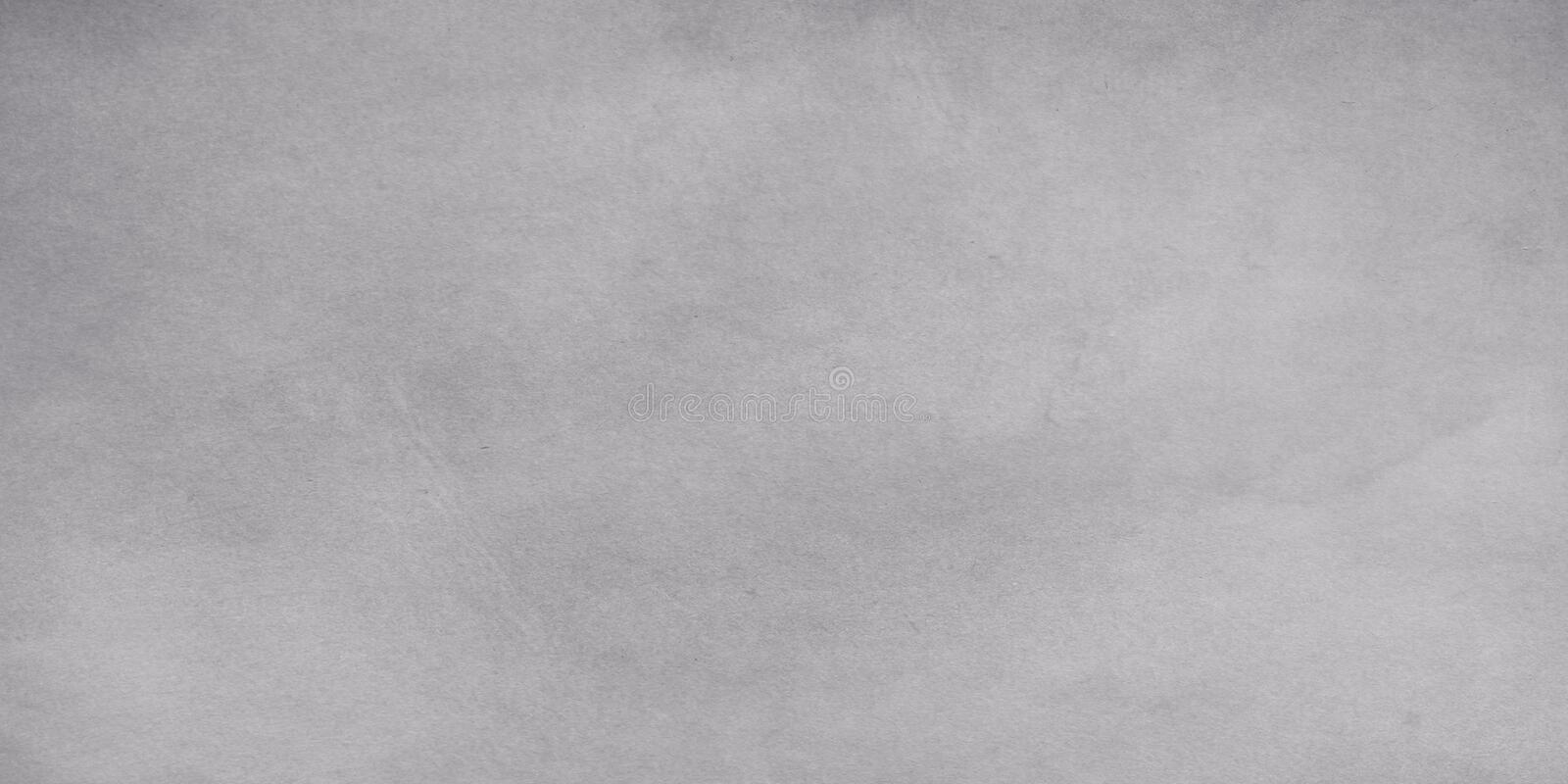 Neutral base effect canvas for artistic bases,cream cologne and vintage frame. Neutral base effect canvas for artistic basescanvas for artistic bases, for banner stock photo