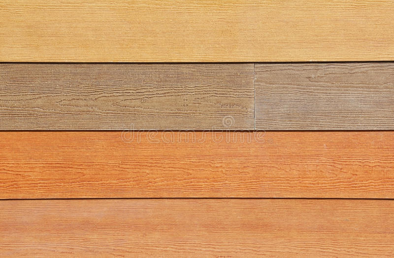 Download Neutral Color Wood Siding stock photo. Image of wood - 36597202
