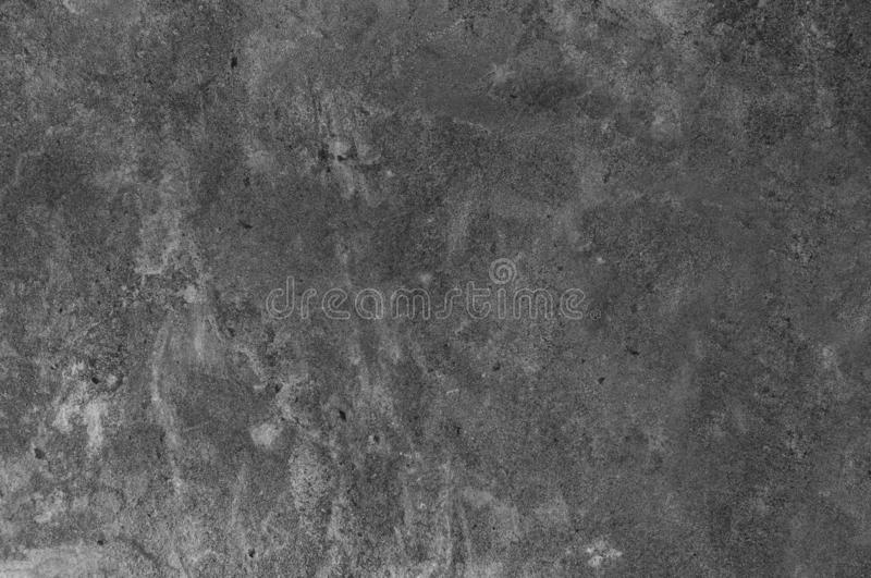 Neutral gray background. Grunge texture of concrete wall. Neutral gray background, grunge texture of concrete wall royalty free stock photography
