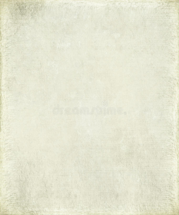 Neutral grey textured smudge background. With light frame vector illustration