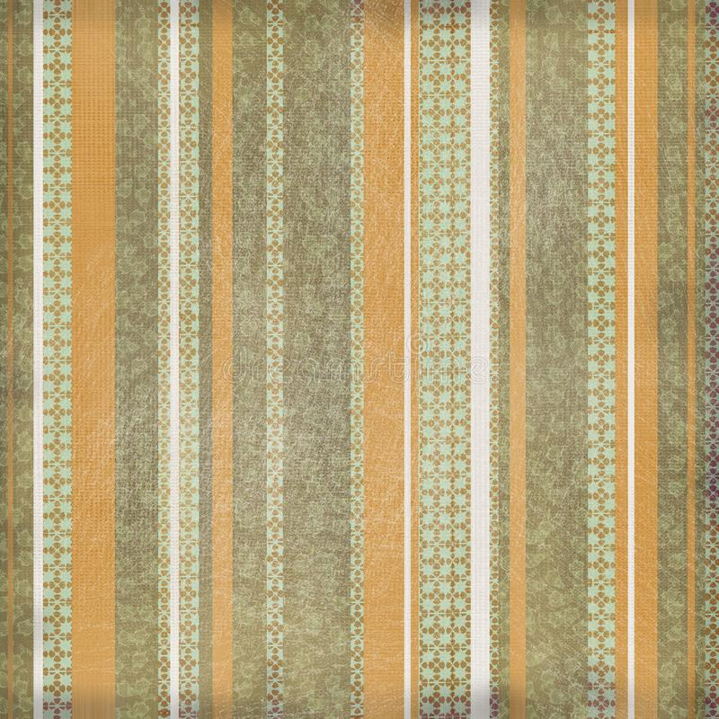 Neutral Striped Browns Blues Decorative Country Background Rustic Wedding More. Neutral Striped Browns Blues Decorative Country Background Rustic Beachside stock photo