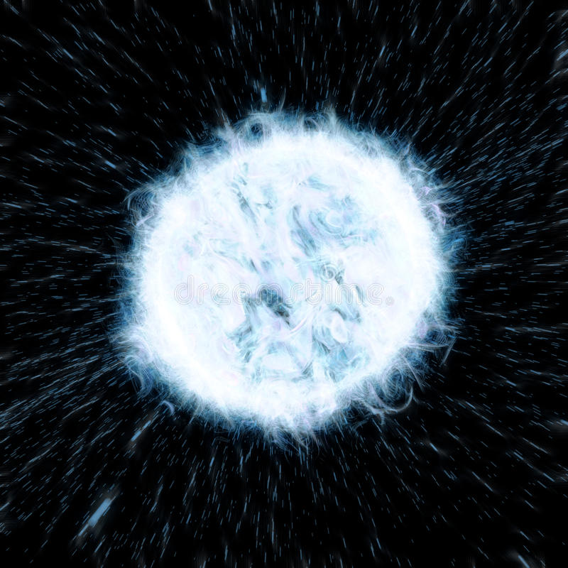 neutrinos ελεύθερη απεικόνιση δικαιώματος