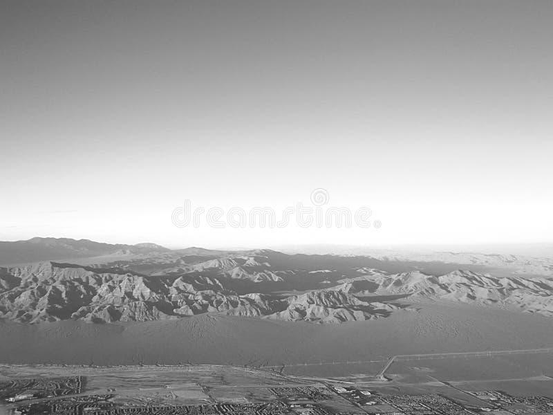 nevada royaltyfri foto